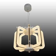 Hot Sale 4 Models Could Choose Alibaba Lights Led Pendant Light Dining Room Buy Led Pendant Light Dining Room Led Pendant Lamp Dining Room