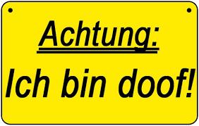 Gelbe Schleifen für ungesellige Hunde Images?q=tbn:ANd9GcQL4xzY4tKl5KaofBXPXGSg6kPCb6J_g8M34NBU5Bq5_9AFbke78A