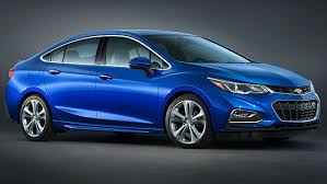 holden new car releaseOnslaught of global Holden products by 2020  Car News  CarsGuide