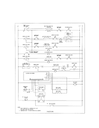 best of electric stove wiring diagram with kenmore range mihella me frigidaire electric stove wiring diagram best of electric stove wiring diagram with kenmore range