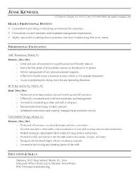 Server Resume Templates Gorgeous Resume Of Waitress Resume Template Waitress Sample Cover Letter For