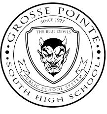 CSouth south high school calendar on 2016 2017 academic calendar template