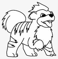 Pokemon Png Download Transparent Pokemon Png Images For Free