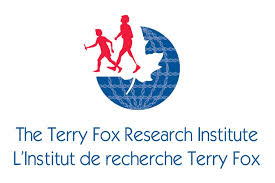 terry fox essay best images about terry fox terry o quinn terry  the thompson local news ca thompson remembers terry fox an annual walk