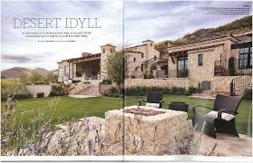 vallone design elegant office. Brilliant Office Candelaria Design Luxe Magazine Feature1jpg In Vallone Elegant Office