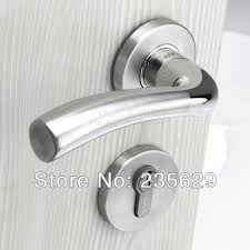 commercial door lock types. Decoration Perfect Bedroom Door Lock Types Compare Prices On Online Shoppingbuy Low Price Commercial K