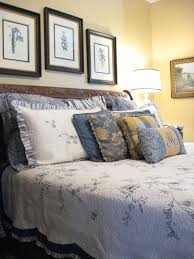 master bedding updates from homegoods southern hospitality home goods duvet covers