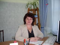 Контрольно счётная палата №6 ФЗ Об общих принципах организации и деятельности контрольно счетных органов субъектов Российской Федерации и муниципальных образований руководство