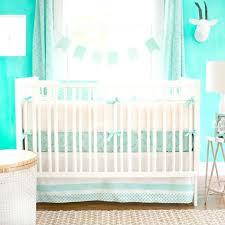 cheetah print crib bedding set aqua zebra crib bedding set zoom baby girl bedding sets cheetah print crib bedding set