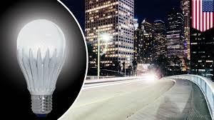 Are Led Lights Healthy Led Lights Health Led Parking Lot Lights Retrofit Led Lights