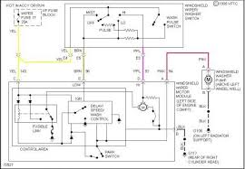 s10 ignition switch wiring diagram s10 image 1994 chevy s10 pick up wiring diagrams 1994 auto wiring diagram on s10 ignition switch wiring