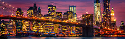 New York Night Tour Route Nyc Tours Big Bus Tours