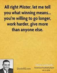 John Wooden Quotes on Pinterest | Sport Quotes, Basketball and Coaches via Relatably.com