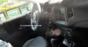 2018 jeep patriot interior. fine jeep intended 2018 jeep patriot interior i