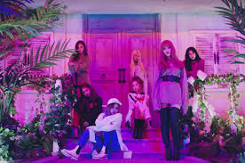 Hobgoblin Leads Clc To Debut On World Digital Song Sales