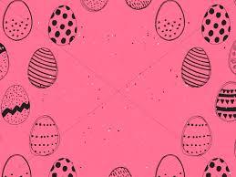 Church Easter Egg Hunt Background Image Worship Backgrounds