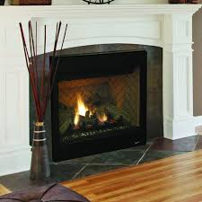 superior drt4000 direct vent gas fireplace woodlanddirect com indoor fireplaces gas superior s