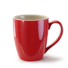 2020 popular 1 trends in home & garden, home appliances, jewelry & accessories, lights & lighting with red coffee cups and 1. Bia Mug Red 15oz Espresso Planet Canada