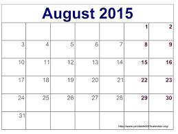 Ppt Calendar 2015 Australian Calendar Template 2015 Caseyroberts Co