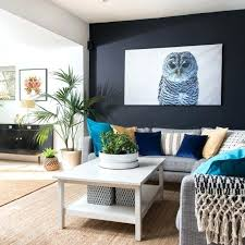 Wall Decoration Design Decoration Living Room Deco Full Size Of Decor Designs Wall 54