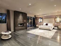 Small Picture Best 10 Luxury master bedroom ideas on Pinterest Dream master