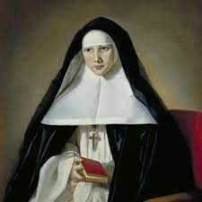 In the late 15th century, with plague ravaging the land, benedetta carlini joins the convent in pescia, tuscany, as a novice. A Woman To Know Benedetta Carlini By Julia Carpenter A Woman To Know