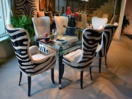 zebra dining chair lovely although denmark 01 512 side chair and 01 513 arm chair with