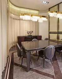 oir collection turri it luxury italian dining room furniture luxury luxuryfurniture