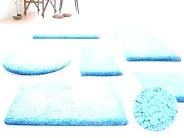light blue bath mat blue bath rugs navy bathroom rug set luxury and dark mat sets light blue bath mat