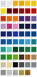 Oracal 651 Color Chart Oracal 651 Vinyl Best Deals Discounts On Oracal 651