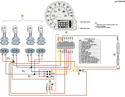 arctic cat f7 engine diagram arctic wiring diagrams online