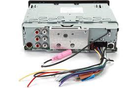 kenwood kdc bt562u wiring diagram kenwood image kenwood kdc bt562u on kenwood kdc bt562u wiring diagram