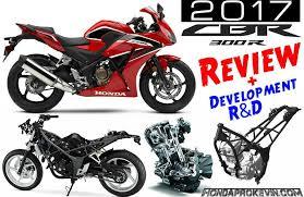 2018 honda 300. wonderful honda 2017 honda cbr300r review  specs  changes  development ru0026d cbr sport  bike motorcycle reviews on 2018 honda 300 b