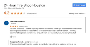 The Anatomy Of A Good Review 10 Examples From Real Customer