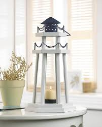 Best Outdoor Lights For Beach House Lamps Best Outdoor Lighting Solution With Cool Nautical