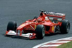 Michael schumacher utolsó ferraris versenye (palik, czollner). F1 Revisited Schumacher Digs Deep To End Ferrari Heartache The Race