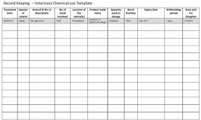 Farm Bookkeeping Spreadsheet Farm Bookkeeping Spreadsheet Excel Ilaajonline Com