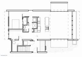 martin house plans. Martin House Plans And Small Casita Elegant Designs Home