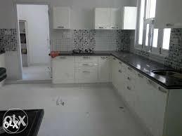 kitchen furniture photos. Beautiful Kitchen Modular Kitchen Furniture Wardrobe Jaipur Vaishali Nagar On Photos