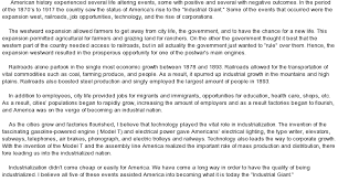 history x essay american history x essay