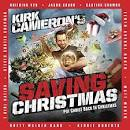 Kirk Cameron's Saving Christmas: Put Christ Back In Christmas