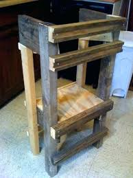 step stool plans step stool plans toddler kitchen stool bar helper step stool plans toddler with step stool plans step stool plans children