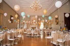 new jersey bride diy burlap tablecloths at vanderbilt mansion
