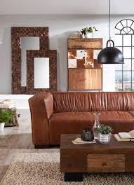 Ambia Home Trendshop 2149 Sofa 499 Was Der Alles Hat