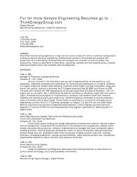 Bunch Ideas Of Sample Resume For Construction Safety Engineer Also