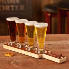 178215 personalized beer glass paddle b1 2 jpg