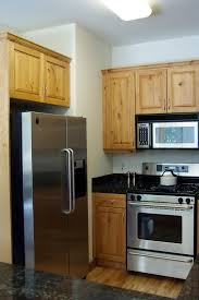 Best Kitchen Remodel Software Pictures Amazing Design Ideas - Planning a kitchen remodel