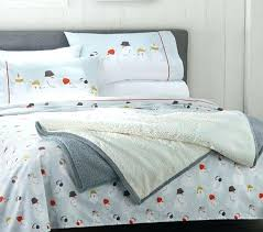 cuddl dud sheets kohl s duds flannel queen