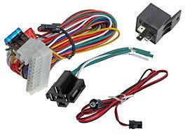 amazon com installgear car alarm security keyless entry system amazon com installgear car alarm security keyless entry system trunk pop two 4 button remotes car electronics
