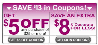 the home decorating company coupons 28 images nj home